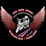Thailand Motorcycle Tours | Thailand Best Motorbike tours